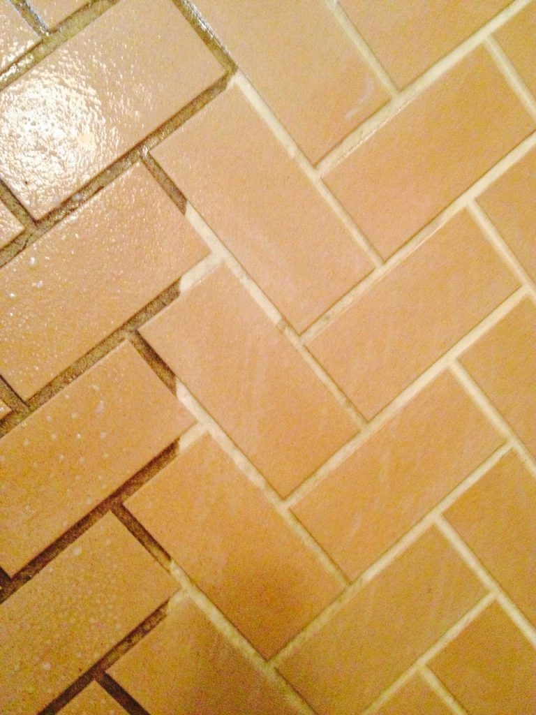 grout like new